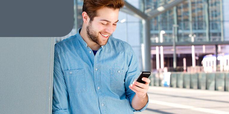 9 trucos para alargar la batería del smartphone